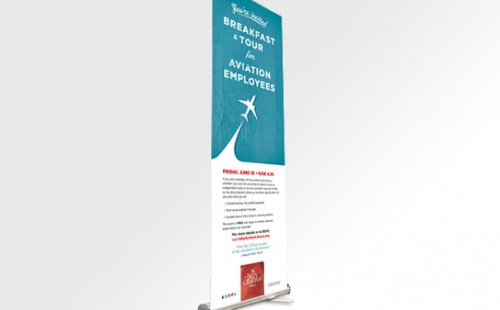 project-bgea-aviation-banner