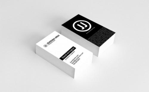 project-jjp-cards