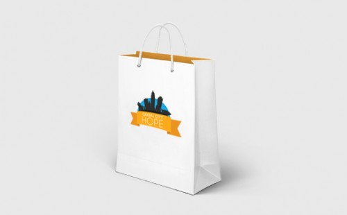 project-qch-bags